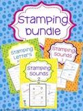 Stamping Bundle