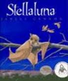 Stellaluna Active Inspire