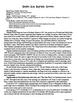 Stephen King Biography Video Worksheet & Quiz