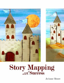Story Mapping with Success