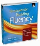 Strategies for Building Fluency