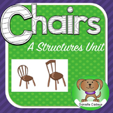 Structures: Chairs K-1