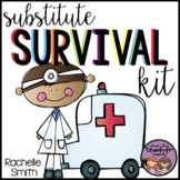 Substitute Survival Kit