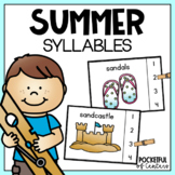 Summer Syllables