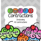 Sweet Contractions