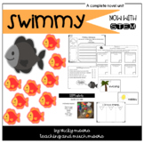 Swimmy Unit { ELA, Math, Writing } CCSS