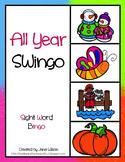Swingo for All Seasons