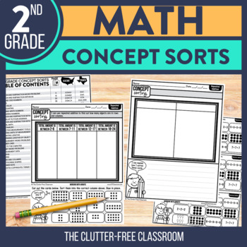 TASK CARDS: 3.OA.7 5-Product Bundle {math: multiplication