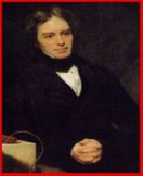 THE EXPERIMENTS OF MICHAEL FARADAY