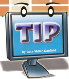 TIP (Technology Information Provider) E-Book on CD- Techno