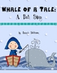 Tall Tales: Mastering the Art of Exaggeration & Fish Tales!