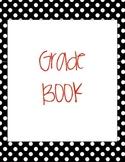 Teacher Binder Pages 2