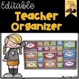 Teacher's Toolkit