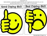 Teaching Coping Skills