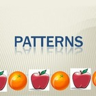 Teaching Pattern Powerpoint