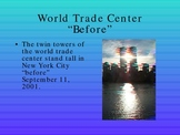 Teaching about September 11th and its impact on Arab Americans