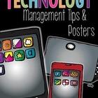 Technology Management Phrases