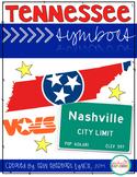 Tennessee Symbols