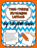 Testing Strategies Foldables or Lapbook