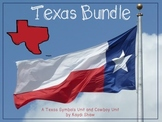 Texas Bundle