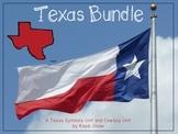 Texas Bundle