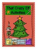 That Crazy Elf