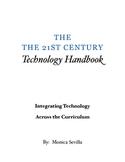 The 21st Century Handbook of Technology