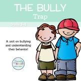The Bully Trap (Digital Story)