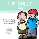 The Bully Trap (Digital Story)