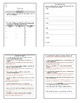 The Circuit Francisco Jimenez Lesson Plan, Worksheets, Lectures