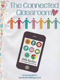 The Connected Classroom Labels