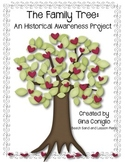 The Family Tree: An Historical Awareness Project