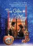The Gift of the Magi by O. Henry Activity Bundle