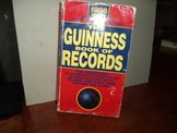 The Guinness Book of Records  ISBN 0-553-54227-3