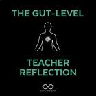 The Gut-Level Teacher Reflection