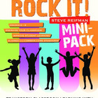 Rock It! Mini-Pack (PDF)