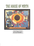 The House of Mirth Complete Guides and Assessments