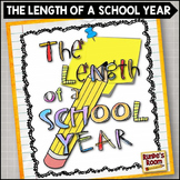 The Length of a School Year