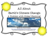 The Problem With Global Warming: An Interactive Science Re
