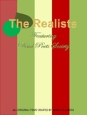 The Realists' Poetry: Featuring Dead Poets Society