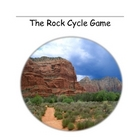 The Rock Cycle Game