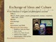 The Silk Road Differentiated Instruction PowerPoint Mini-Lesson