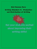 The Six Traits of Writing Unit Review Recently Updated/ Expanded