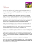 """""""The Sniper"""" Short Story and Activity Workseets - Great Un"""