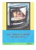 The Truman Show Archetypes