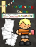 The Westing Game Literature Unit