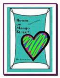 Theme Lesson: House on Mango Street