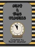 Time Capsule Fun
