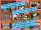 Mount Vernon ~ Real Photo Slideshow
