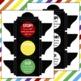 Traffic Light Behavior Management Packet